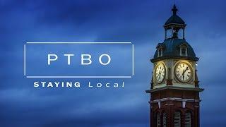 PTBO - Everything Peterborough