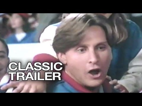 The Mighty Ducks is listed (or ranked) 9 on the list The Best Sports Movies About Coaches