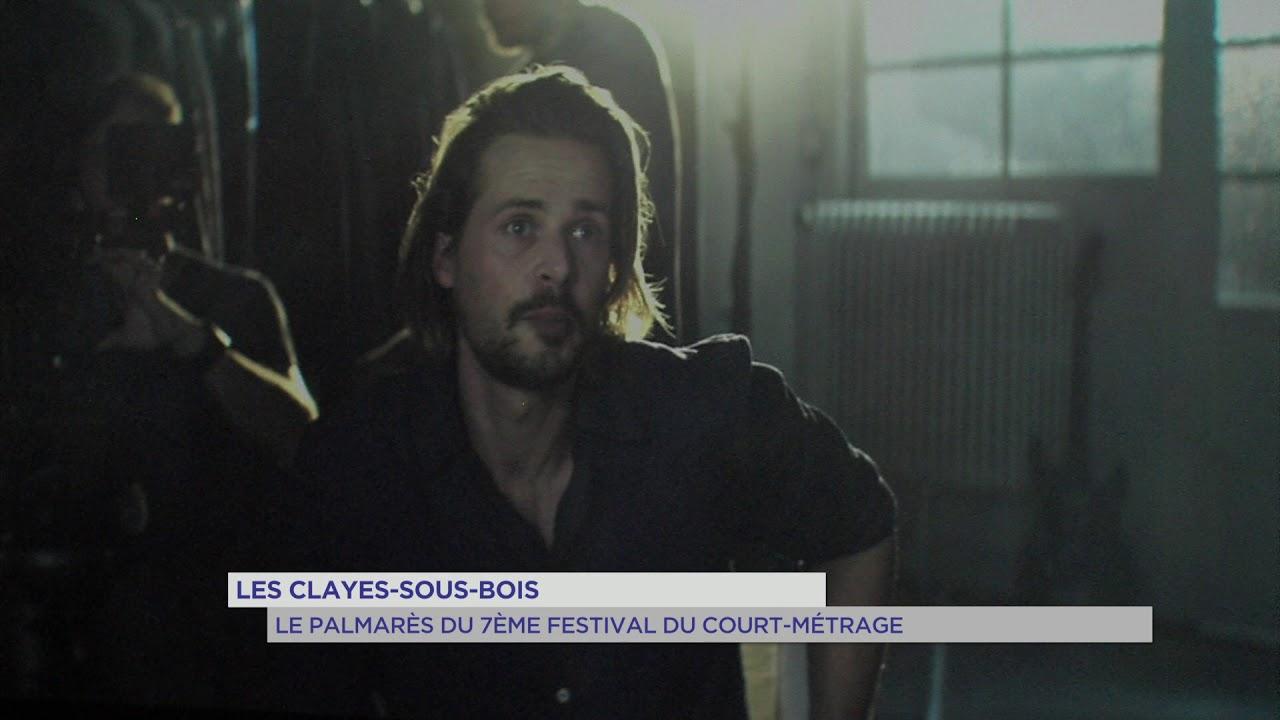 clayes-bois-palmares-7e-festival-court-metrage