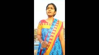 Airanichya Deva Tula...... by Pallavi Jadhav