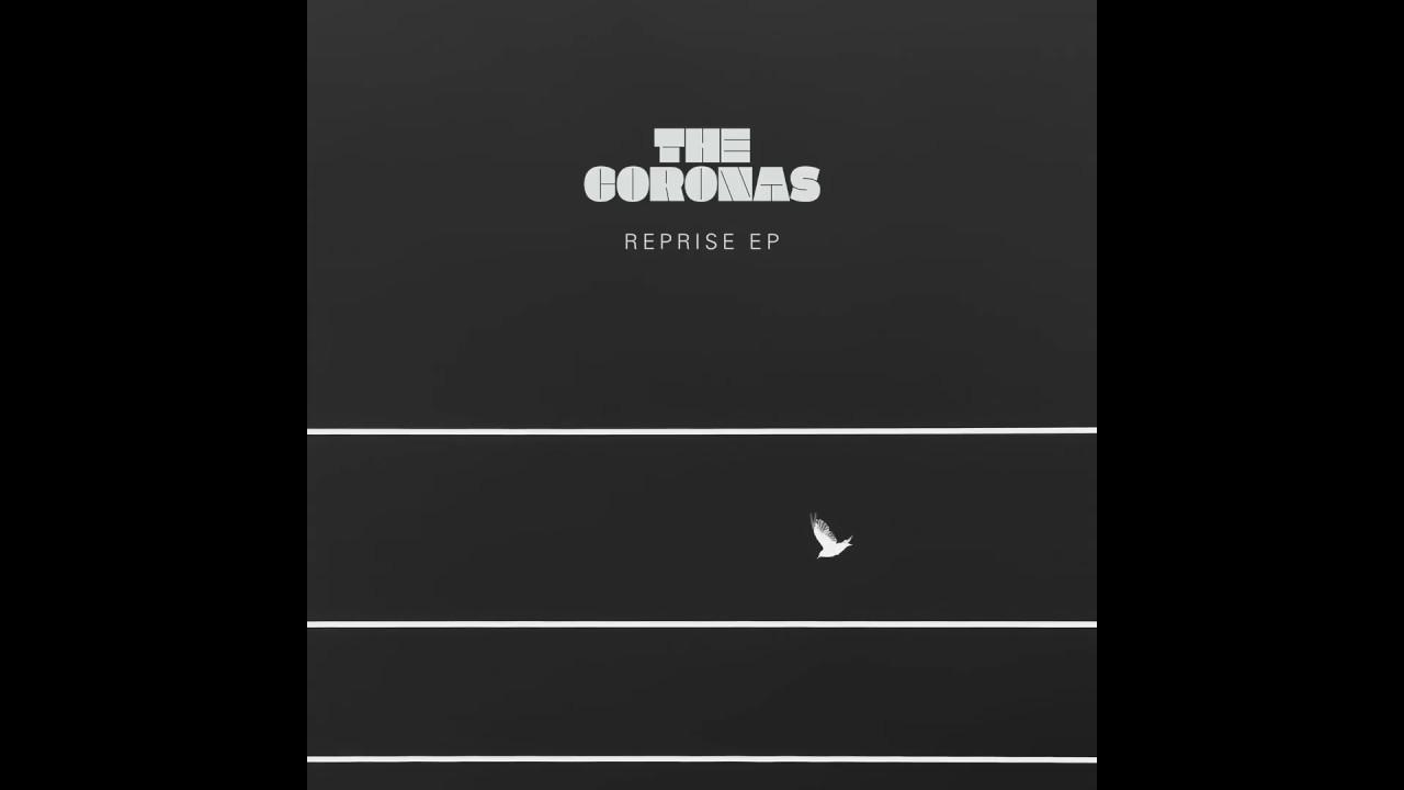 the-coronas-the-note-the-coronas