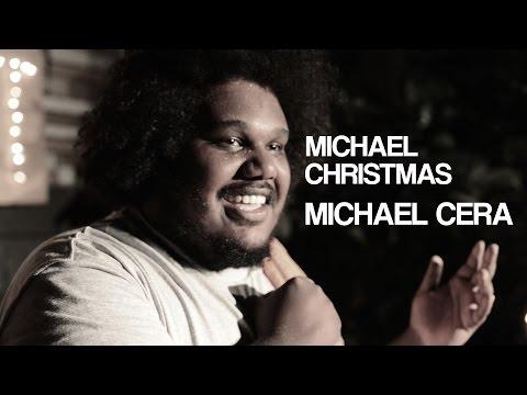 Michael Christmas Live | Michael Cera | Live @ The Apt