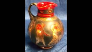 August 10th Antique Auction Bealton Va