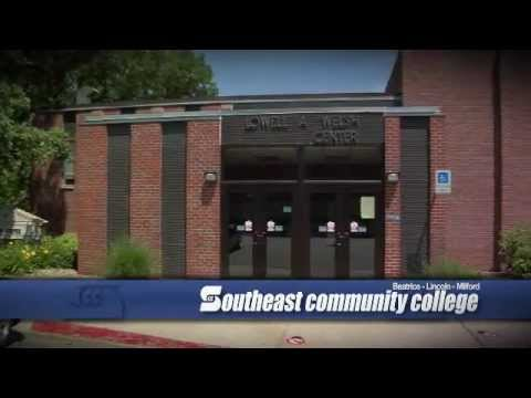 Southeast Community College Overview  Youtube. How Car Insurance Works Storage Units Toronto. Software Quality Assurance Tester. Matts Rehab Albuquerque Bennett Middle School. Immigration Lawyers In San Antonio. Oklahoma Health Insurance Quotes. Benefits Of Microsoft Certification. Appointment Scheduling Software. Indoor Air Conditioner Unit Html Email Style
