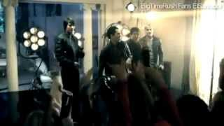 Big Time Rush - It'll Take Dynamite To Forget About You (TheJaneDoze Mash Up)