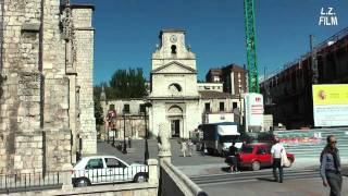 Burgos monumental - Ciudad, Cid, Catedral