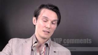 Влад Сташевский: Журналистский долг Сеня Кайнов Seny Kaynov #SENYKAY