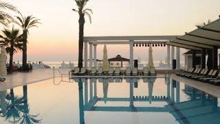 Турция. Отель Ramada Resort Kemer 5* (ex. Imperial Hotel)