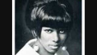 A Woman Will Do Wrong by Helene Smith .wmv