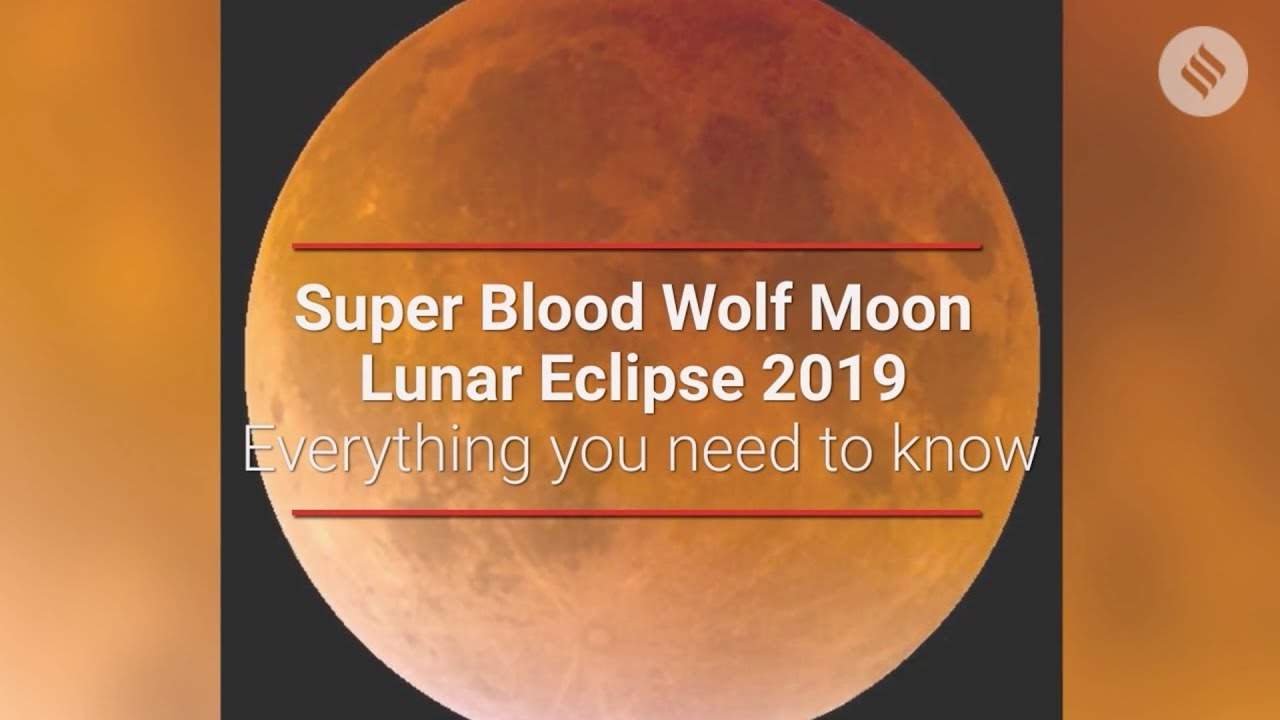 blood moon 2019 india - photo #26