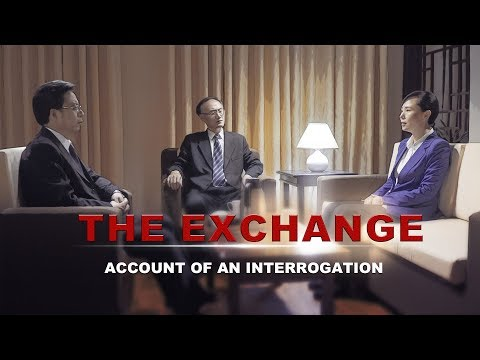 """The Best Christian Testimony 