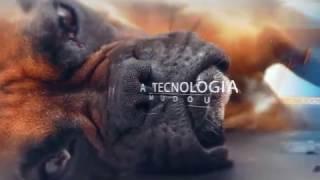 Baixar TecStudio.com.br - Um novo jeito de falar sobre Tecnologia