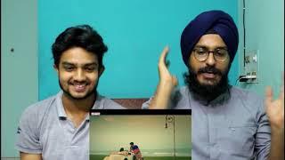 Sada Nannu REACTION   Mahanati   Keerthy Suresh   Dulquer   Parbrahm&Anurag