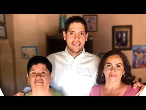 Download Eliud va por la gente TRABAJADORA de TECOLOTLAN  Jalisco