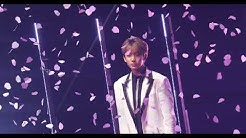 180506 JAPAN TOUR 会えるまで🌸 #B1A4 #공찬 #GONGCHAN 아에루마데