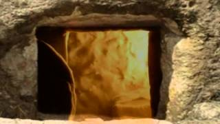 Roll Away The Stone - The Spirit of Resurrection - Herb Ernst