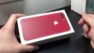 iPhone 7 plus брак - ПЯТНО на подсветке дисплея
