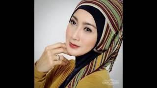 DESY RATNASARI BEST ALBUM ( TEMBANG KENANGAN INDONESIA )