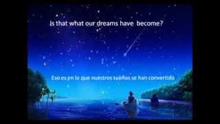 Halfway there Soundgarden subtitulos ingles español