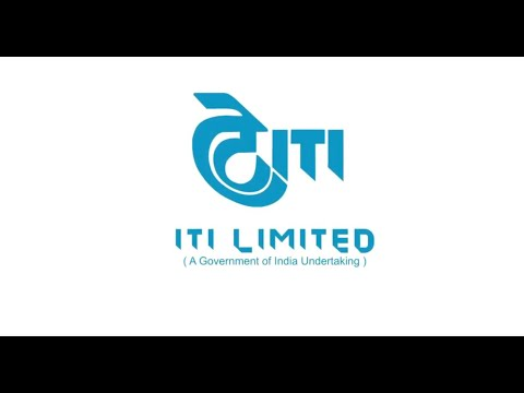 FPO Corporate Video - ITI Limited