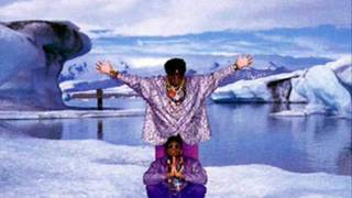 Watch Pm Dawn The Beautiful video