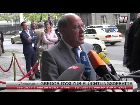 gregor-gysi-zur-flüchtlingsdebatte