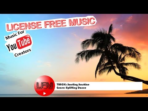 sunshine download mp3 free download