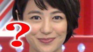 引用元:http://headlines.yahoo.co.jp/hl?a=20160824-00000094-dal-ent...