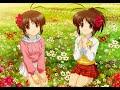 双恋 一条姉妹 第4話 の動画、YouTube動画。