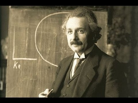 Albert Einstein: Biography, Youth, Facts, Quotes, Inventions, Education, Technology (1996)