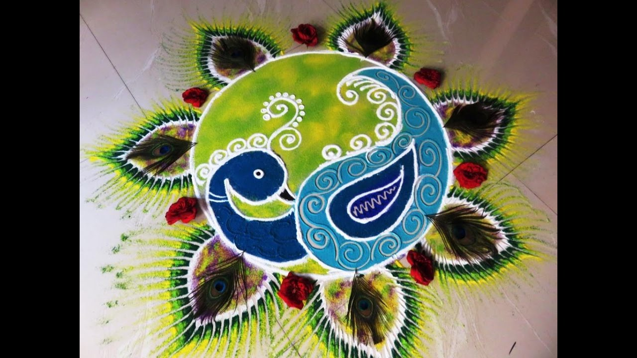 indian rangoli designs pdf download