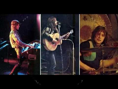 Image result for Emerson Lake And Palmer - Jerusalem images
