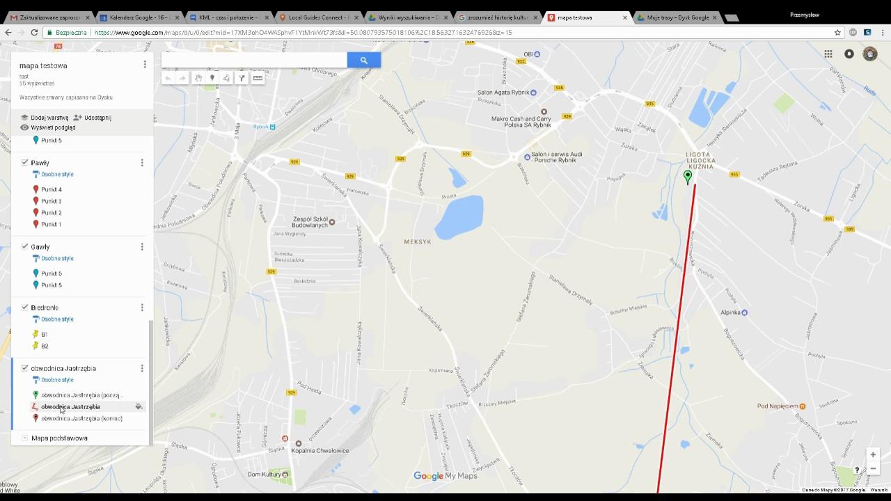 Diagram Collection Us Map Kml Millions Ideas Diagram And Concept - Google maps us states kml