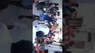 Vinayagar sathurthi function vpm(3)