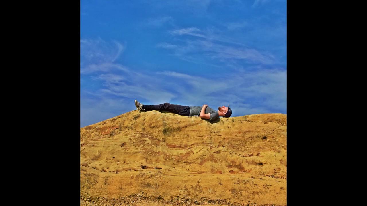 Alex Siegel - Daydreaming Pilot