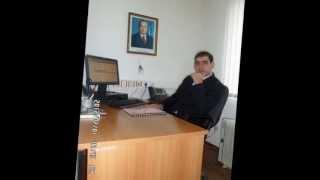 Mekaniz Cennet olsun Musa Aslanov Isa Aslanov ve Aziz Aslanov