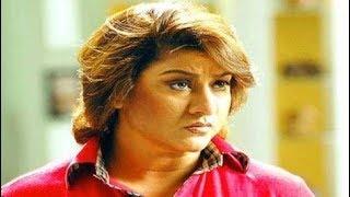 Malashri tamil Film Hits   tamil Old Songs   Malasri Hits   Malasri tamil  Hit Songs