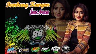 Download Tembang Kangen - Mg86 Delapan Enam Productions Cover Juan Aressa Mp3