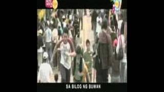 VIDEO + LYRICS = MYX http://movies.groups.yahoo.com/group/originalc...