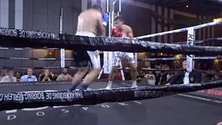Box Videos