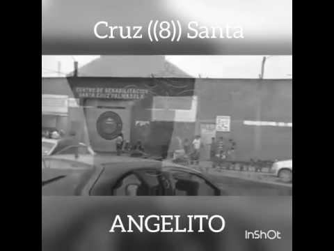 Cruz Santa - Cruda Realidad (Video Official)