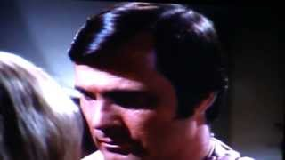 Buck  Rogers  with   Anne  LockHart