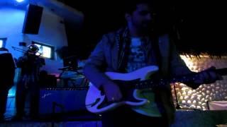 Rootsterford - El Tiempo Se Nos Va (Video No oficial) 2013