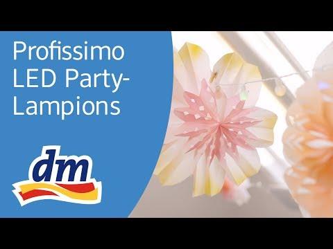 vor-der-party-|-profissimo-feiert-geburtstag-#4