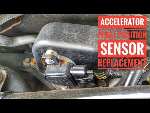 Replaced Sensor Persistent Cel Acura Mdx Forum Acura Mdx Throughout Bank Sensor Location Honda Odyssey likewise Maxresdefault likewise Knock Fbffa Fb Ce Ffc A Dd C D Ac furthermore Hqdefault likewise Hqdefault. on 2005 acura tl knock sensor location