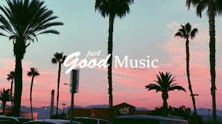 Just Good Music 24/7 ● Best Remixes Of Popular Songs Summer Hits 🎧