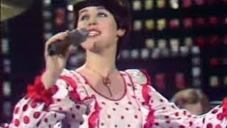 Татьяна Кочергина - Уроки музыки