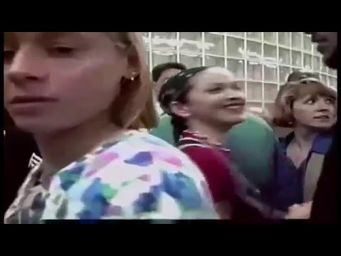 Madonna - Addicted (Marco-D video edit)