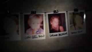 Tim holehouse -- Broken Bones (Official Video)