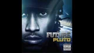 Future ft. Trae Tha Truth - Long Live The Pimp